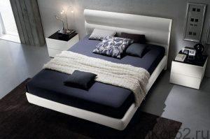 glamorous-bedroom-11