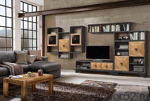 __Cube-Design-гостиная-1