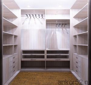 Garderob big_p